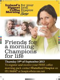 Waterford_Hospice_Coffee_Morning.jpg